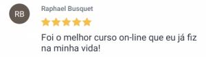Busquet